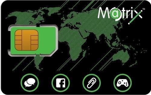 http://3.imimg.com/data3/YM/BK/MY-984757/matrix-international-calling-card-dealers-authorised-500x500.jpg