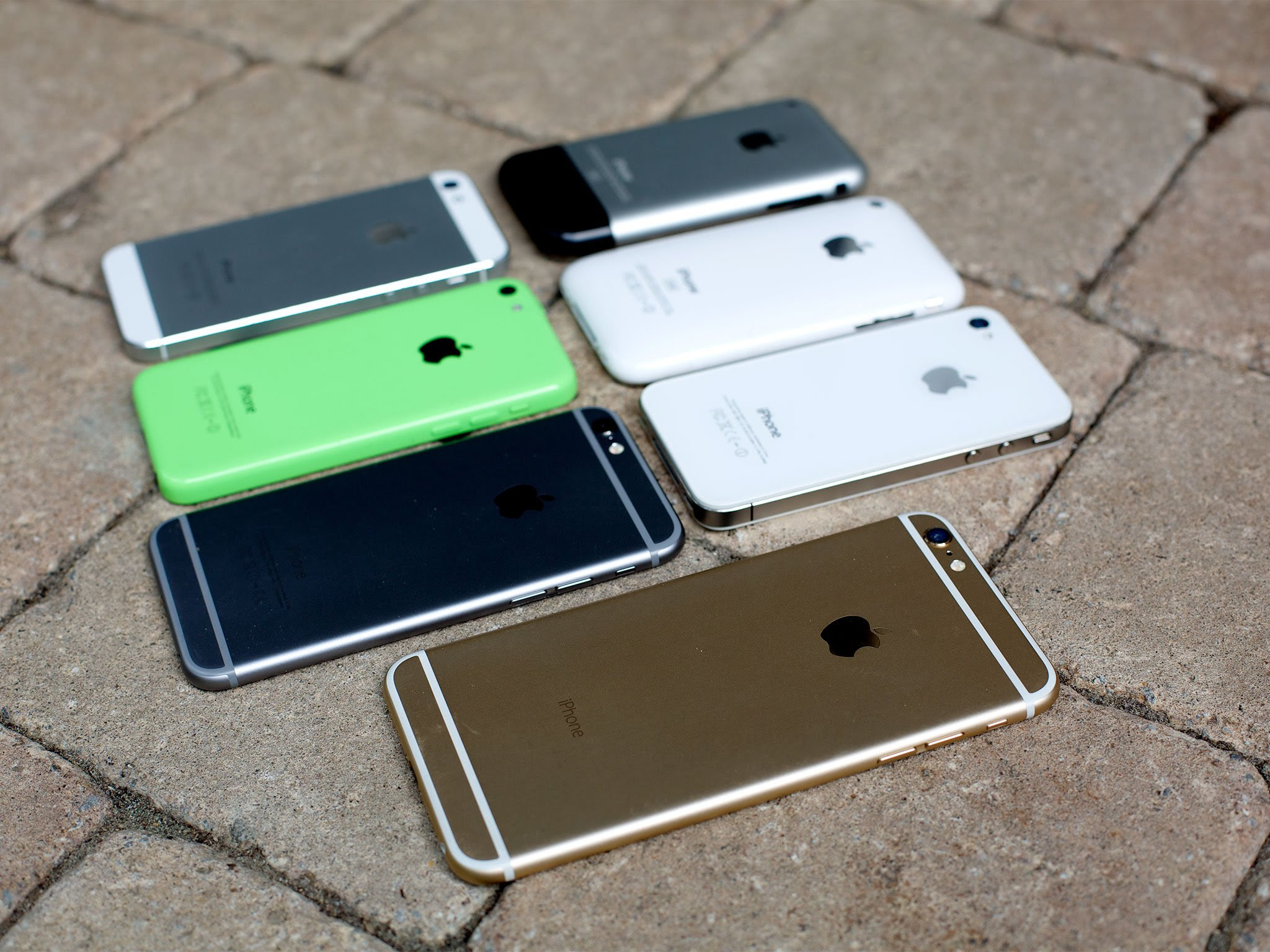 How to sell your iPhone | iMore