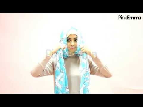 VIDEO : tutorial hijab risty tagor office look praktis ramadan - mau lihatmau lihattutorial hijablainnya? kamu bisa klik di sini https://www.pinkemma.com/magazine/category/tutorial. ...