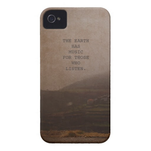 Iphone Cases With Quotes. QuotesGram