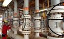 Iran sells more oil to private exporters to bypass U.S. curbs