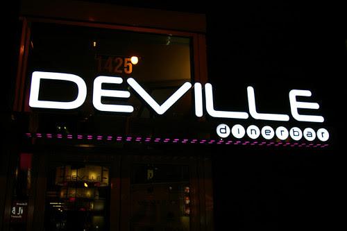 deville_23