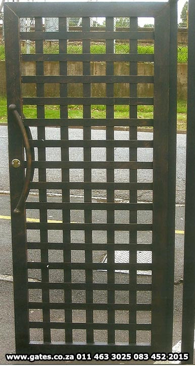 safety door design catalogue  | 600 x 800