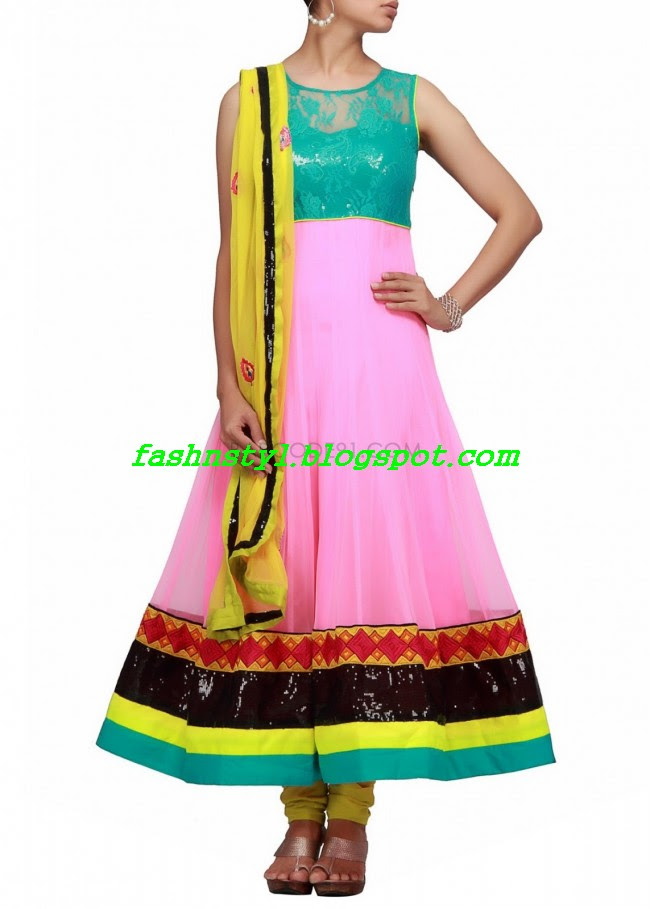 Anarkali-Umbrella-Fancy-Embroidered-Frock-New-Fashion-Outfit-for-Girls-by-Designer-Kalki-10