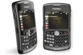 Blackberry CDMA Murah Harga Dibawah 1 Juta