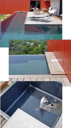 decopool un rev tement int rieur de piscine la carte original et unique. Black Bedroom Furniture Sets. Home Design Ideas