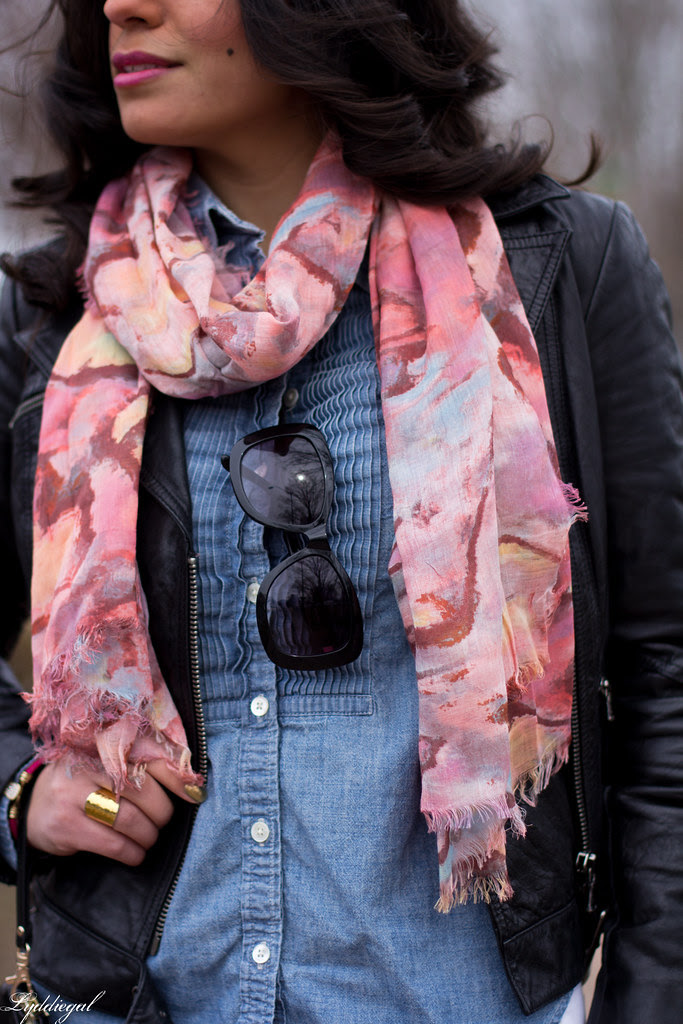 watercolor scarf-3.jpg