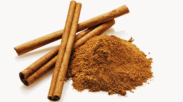 Image result for images of cinnamon