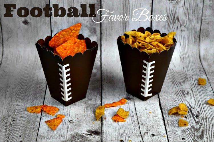 http://growingupgabel.com/football-snack-boxes/