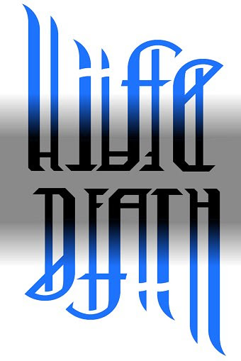 Selenagomez And Justinbieber Life And Death Tattoo Method Man