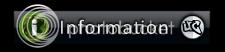 Yamicsoft Windows Manager 2.0.4 واصلاح
