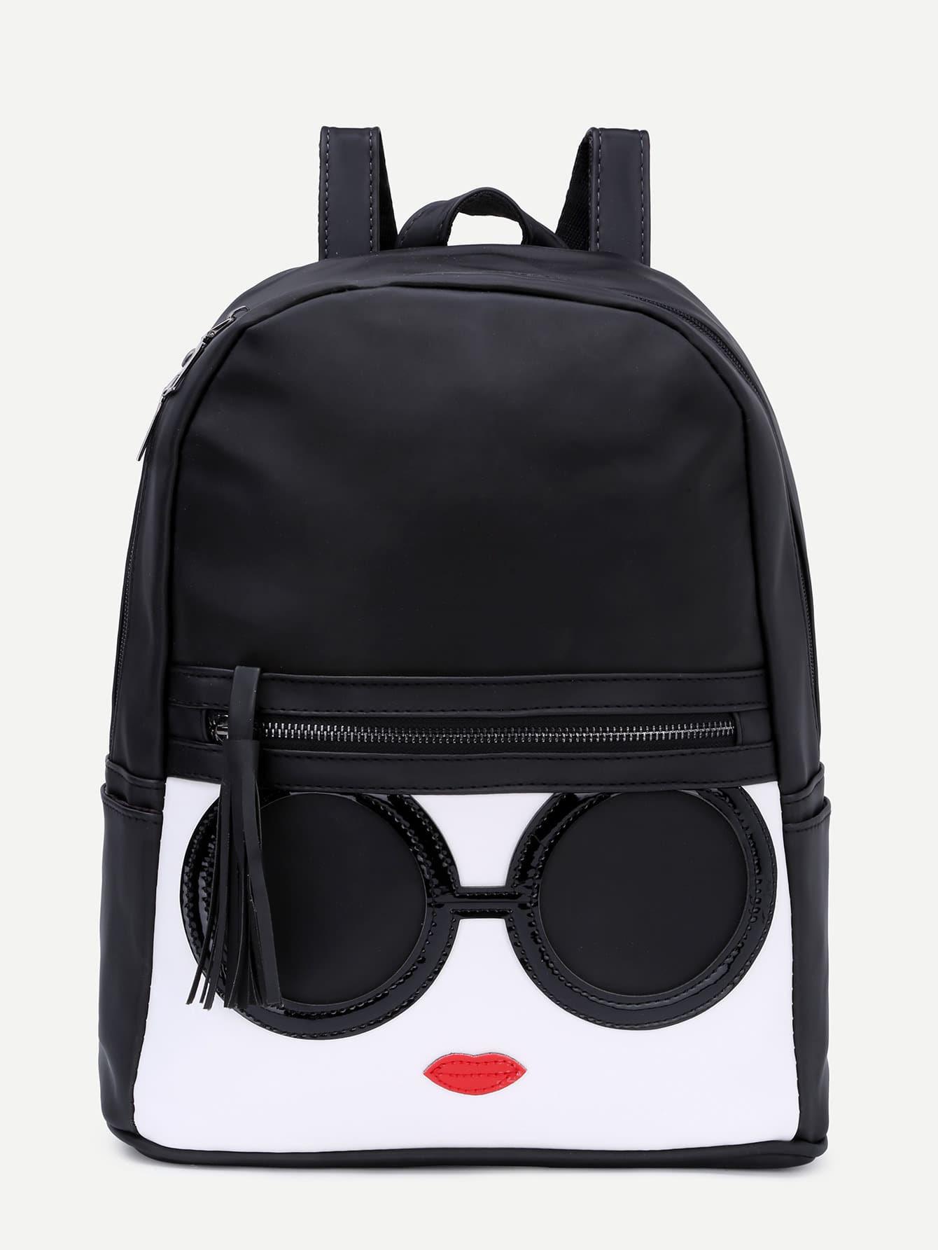 bag160818904_2