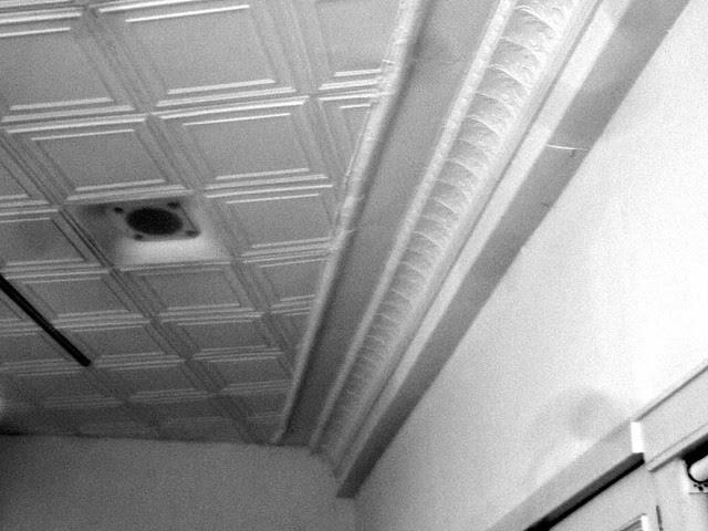 P1040941-2010-11-02-Solomon-Projects-Kathryn-Refi-reception-Ceiling