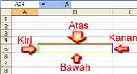 garis-tabel-1