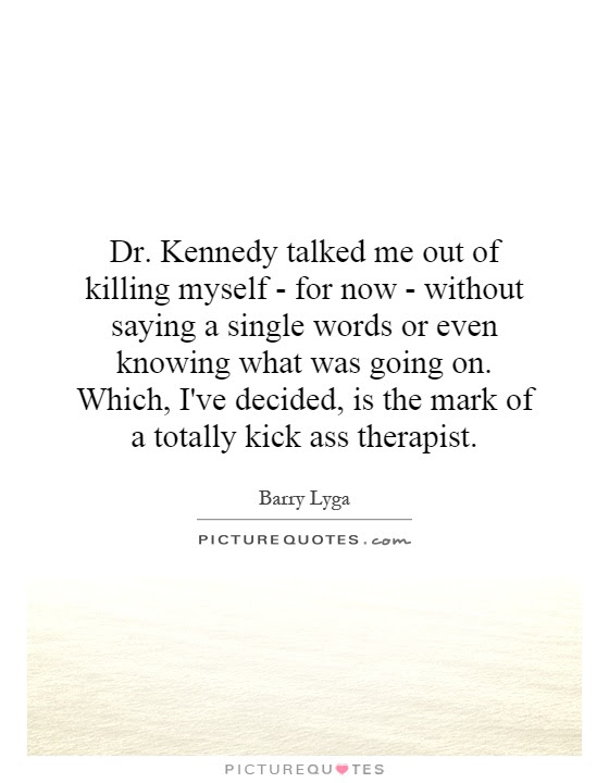 Killing Myself Quotes Sayings Killing Myself Picture Quotes