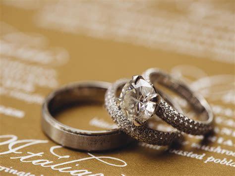 Miranda Kerr Engagement Ring Inspiration   Inside Weddings