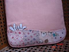 三隻小兔提袋-2