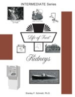 Life of Fred Kidneys teaches intermediate mathematics