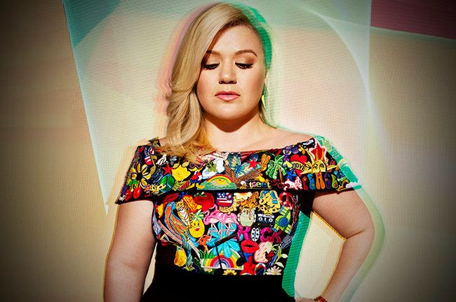 Kelly Clarkson photo kelly-clarkson-press-2015-billboard-650-a_0.jpg
