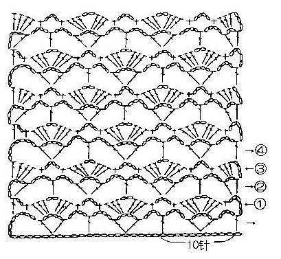 ubka31 (409x377, 52Kb)