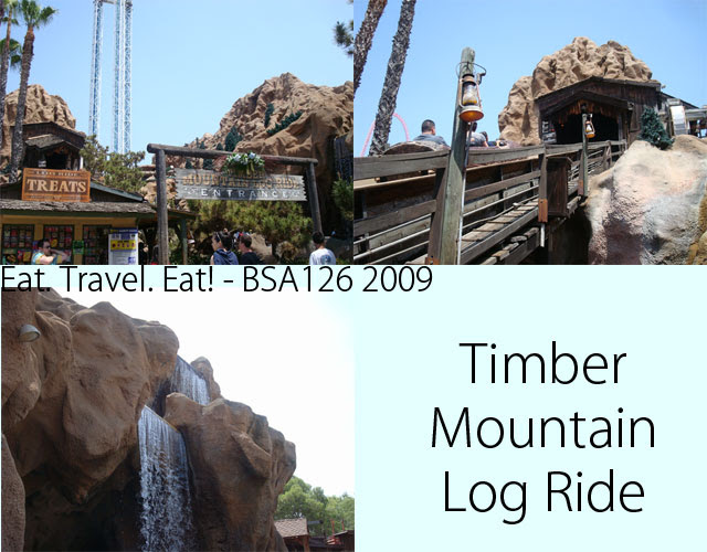 Timber-Mountain-Log-Ride