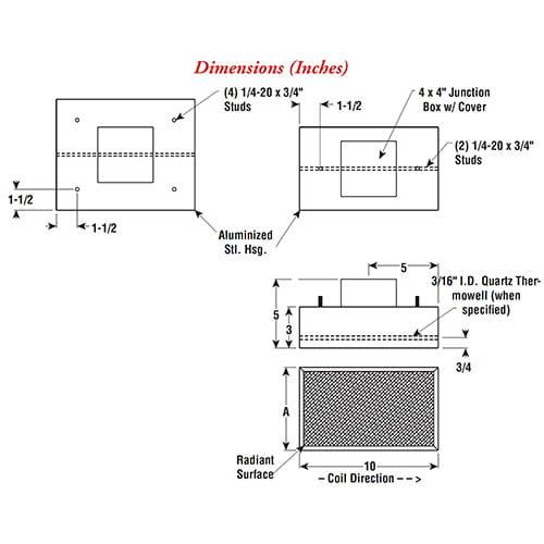 31 Chromalox Heater Wiring Diagram