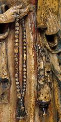 St-Sitha detail
