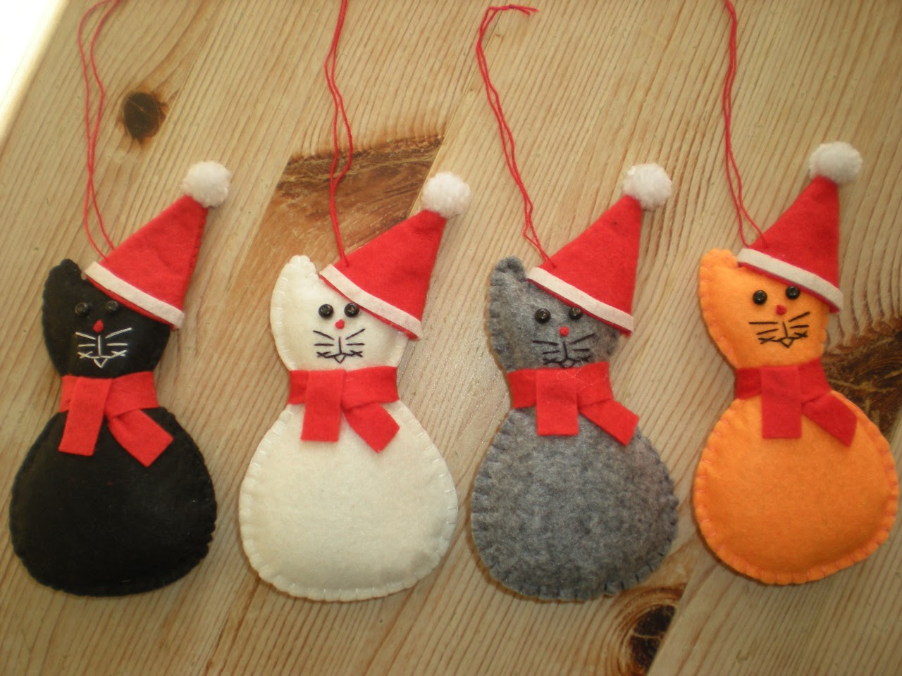 Christmas Tree Decoration Suggestions Eki Riandra