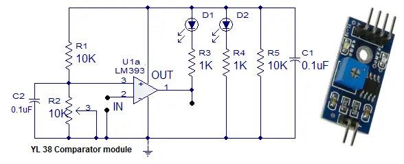 yl-38-circuit-diagram