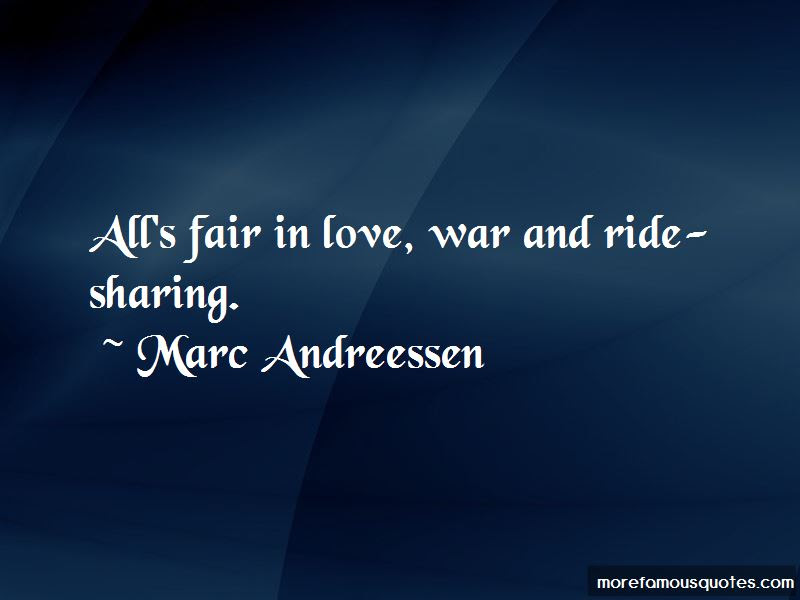 Quotes About Love War Top 61 Love War Quotes From Famous Authors