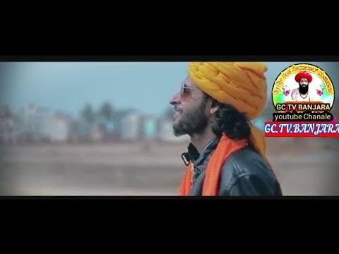 Nanna Gelathi Lyrics – Reggae Jawari, Manjunath Sangalad - Rakesh Chatra Lyrics