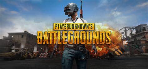 playerunknowns battlegrounds jinxs steam grid view images