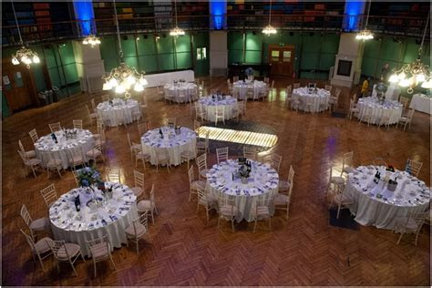 5 Unique and Affordable London Wedding Venues   Annelie