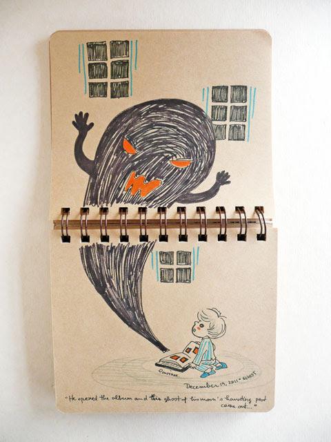 12-ghost-pavinee