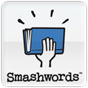 4773b-smashwords-icon