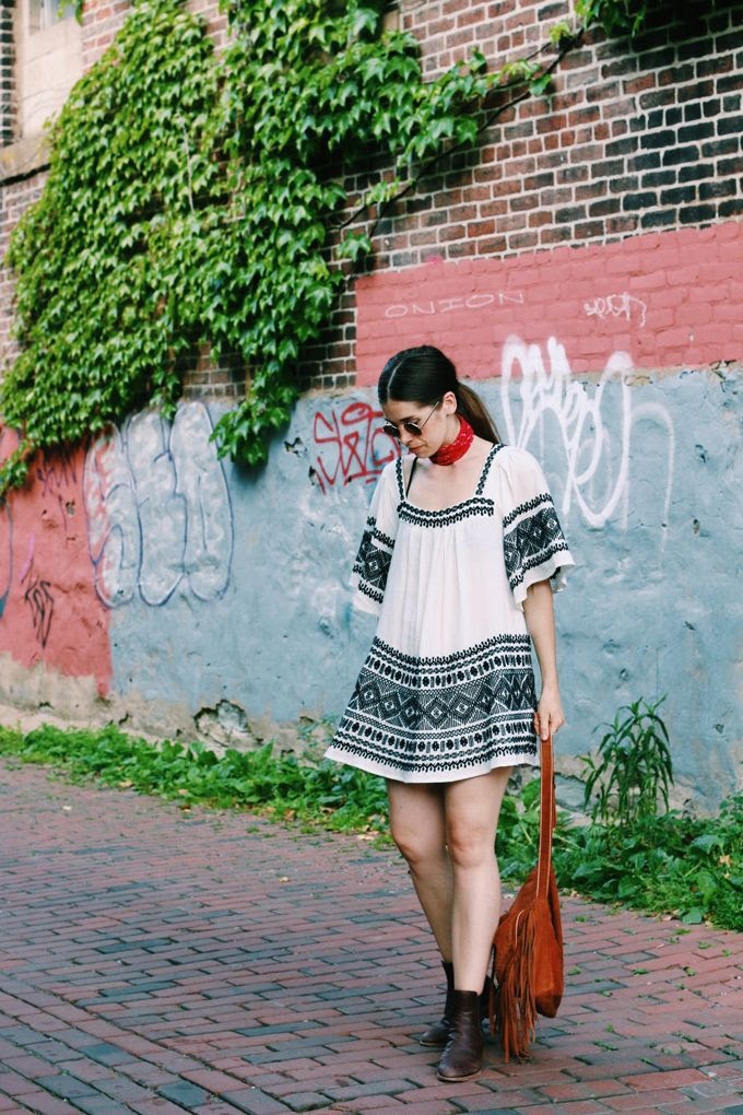photo Photo Aug 28 12 05 21 AM_zpsoyyyn1zz.jpg