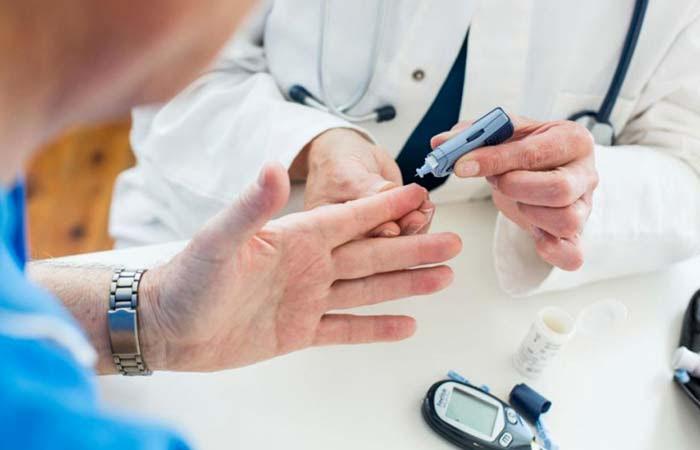 Άρτα: Ενημέρωση για τον σακχαρώδη διαβήτη από το ΚΑΠΗ Άρτας