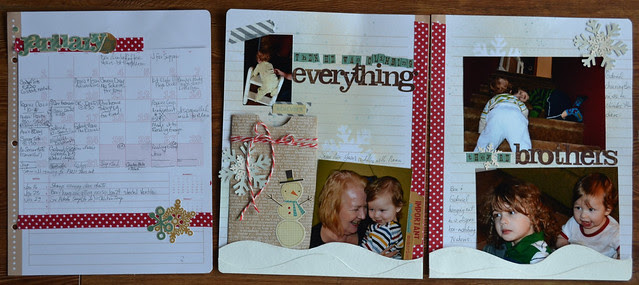 2012 Yearlong_Jan whole spread
