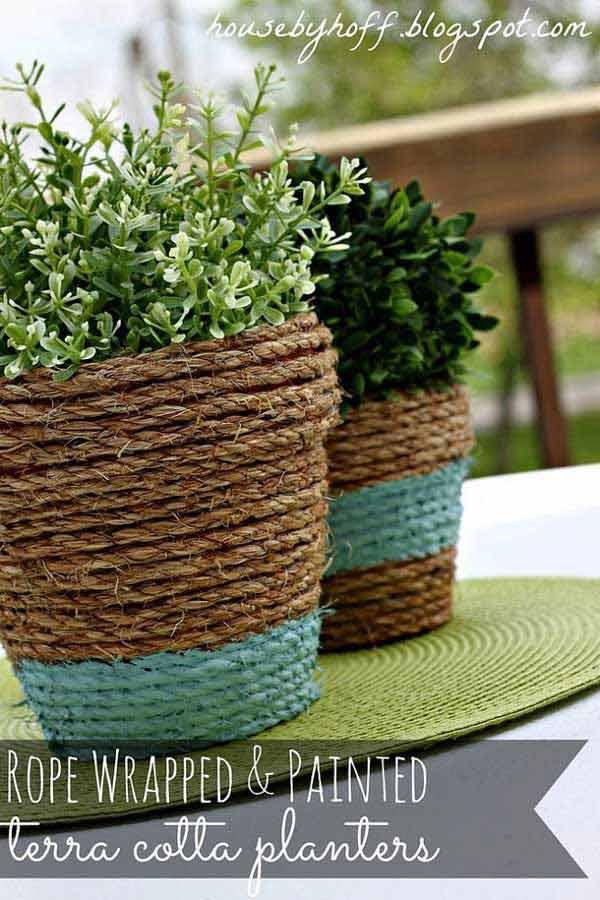 AD-Cute-DIY-Garden-Pots-2