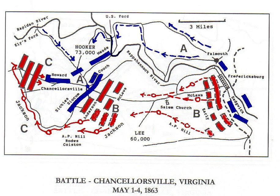 http://cdn2.americancivilwar.com/americancivilwar-cdn/civil_war_map/chancellorsville1_split.jpg