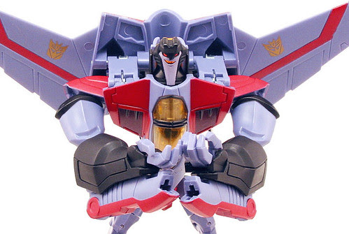 STARSCREAM_TS001