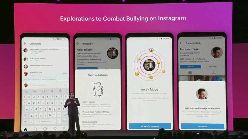Instagram Is Removing Fake Followers Likes Comments From ...