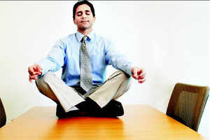 7 reasons meditation isn't a waste of time