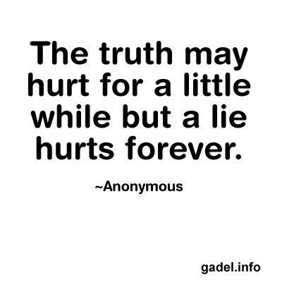 Quotes About Love Hurt Feelings 23 Quotes