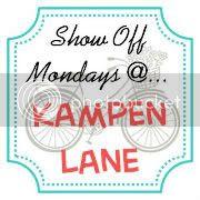 Kampen Lane