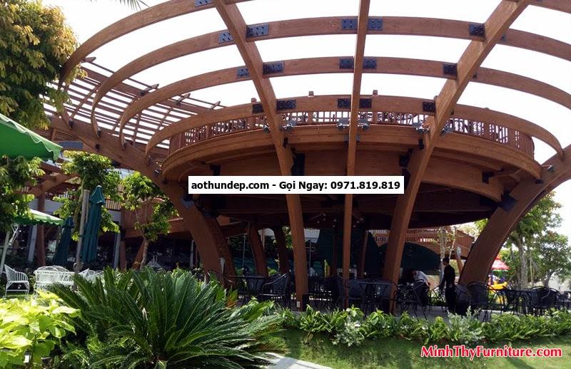 quán cà phê centre tp rạch giá tỉnh kiên giang