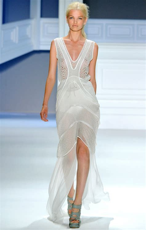 Sheer Dress Picture Collection   DressedUpGirl.com