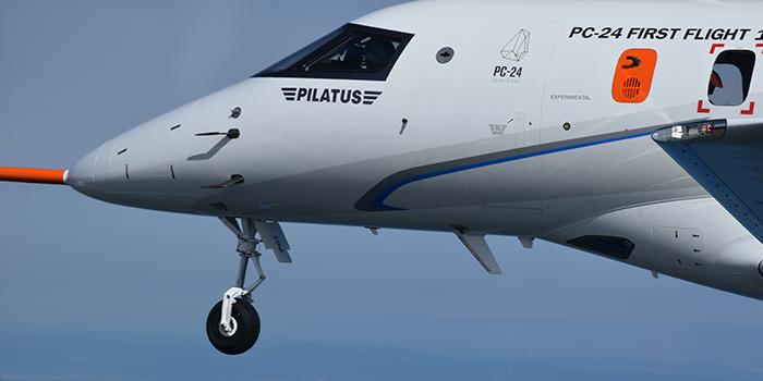 1-voo--Pilatus-24-3