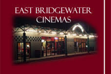 Movie Theater «East Bridgewater Cinemas», reviews and photos, 225 Bedford St, East Bridgewater, MA 02333, USA