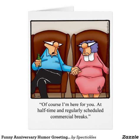Best 20  Anniversary humor ideas on Pinterest